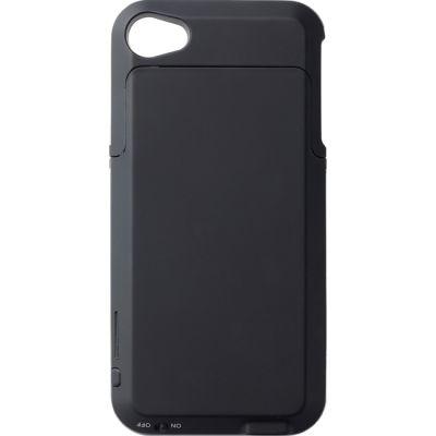 ����������� Cooler Master Power Fort Backpack ��� iPhone 4/4S C-AP06-K1