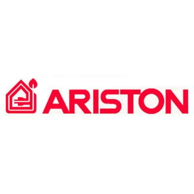 �������� Ariston ��������� � ��������� ��������� ��� �������� ���������� ������� BC1S, BC2S