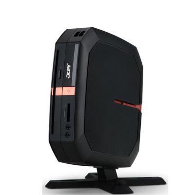 Неттоп Acer Aspire Revo RL80 DT.SPPER.001