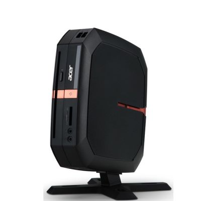 Неттоп Acer Aspire Revo RL80 DT.SM4ER.001