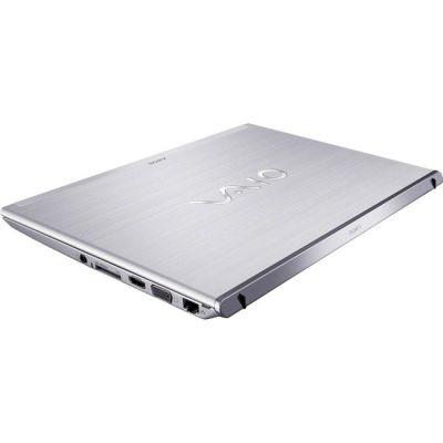 ������� Sony VAIO SV-T1113M1R/S