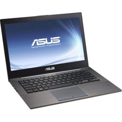Ноутбук ASUS B400VC 90NUEC314W22A16R13AY