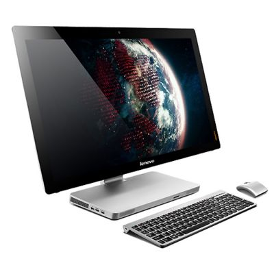 �������� Lenovo IdeaCentre A520A2 57316761