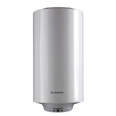 Водонагреватель Ariston ABS PRO ECO INOX 65 V Slim