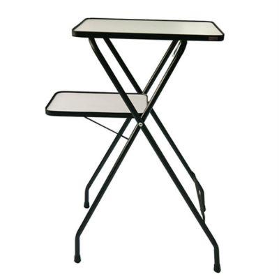 Lumien Проекционный столик Deco LTD-101