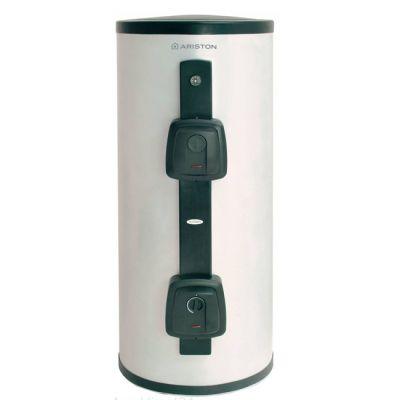 ��������������� Ariston Platinum SI 300 T 3801828
