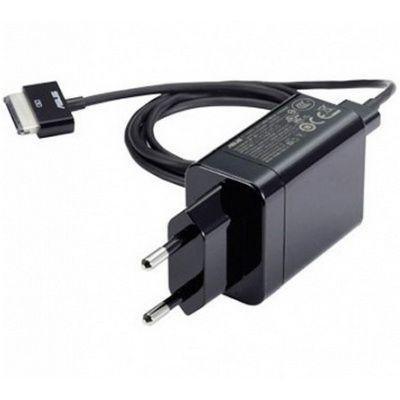 Блок питания ASUS Адаптер 10W/18W, для EeePad Nexus 7, TF810, ME400 90XB007P-MPW000