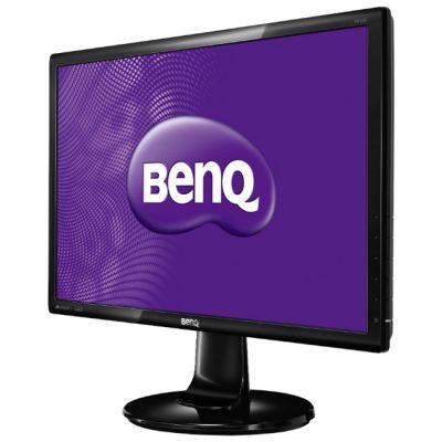 Монитор BenQ GW2265HM 9H.LASLA.DBE (9H.LASLA.RBE)