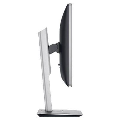 Монитор Dell P2214H 5397063347827, 2214-7827