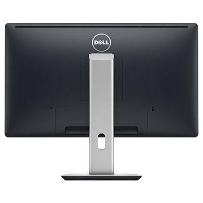 ������� Dell P2414H 5397063347872, 2414-7872