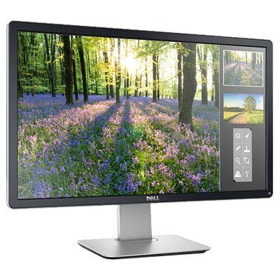Монитор Dell P2414H 5397063347872, 2414-7872
