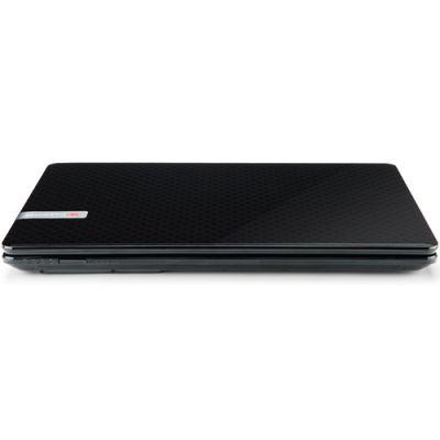 Ноутбук Packard Bell EasyNote LV11-HC-33126G50Mnks NX.C26ER.002
