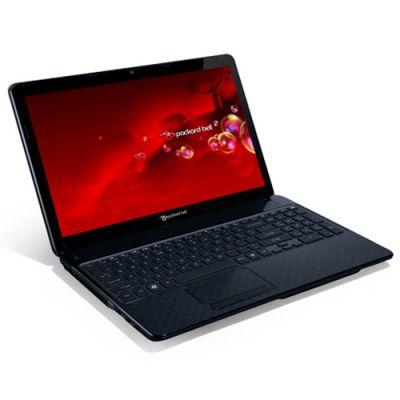 Ноутбук Packard Bell EasyNote TV11-HC-53234G50Mnks NX.C21ER.001