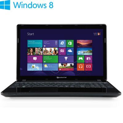 Ноутбук Packard Bell EasyNote TV11-HC-33124G50Mnks NX.C21ER.012