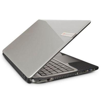 Ноутбук Packard Bell EasyNote TE69-KB-45004G50Mnsk NX.C2CER.005