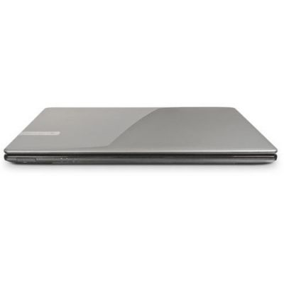 Ноутбук Packard Bell EasyNote TE69-KB-12502G50Mnsk NX.C2CER.009