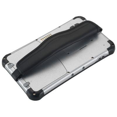 ������� Panasonic Toughpad JT-B1 16Gb (Silver) JT-B1APAAZC9