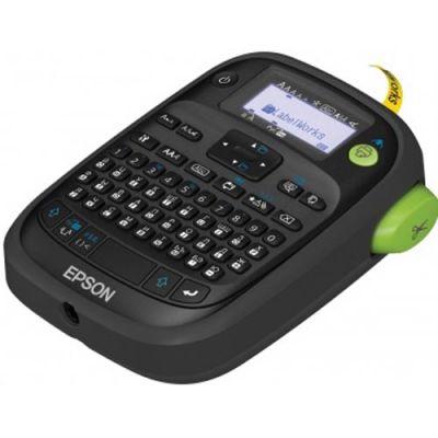 ���������� Epson ��� ������������ ������� LabelWorks LW-400VP C51CB70150