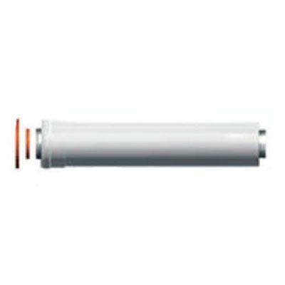 Ariston Удлинение дымохода M2 D60-0,5м