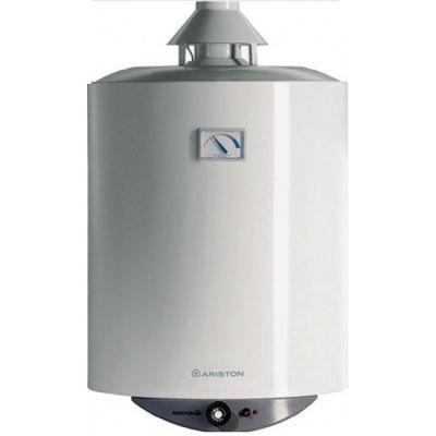 ��������������� Ariston Super SGA 80 R