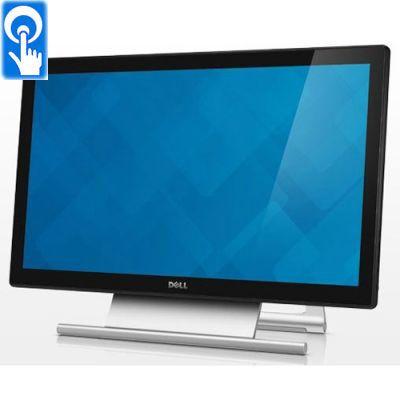 Монитор Dell S2240T 2240-7766