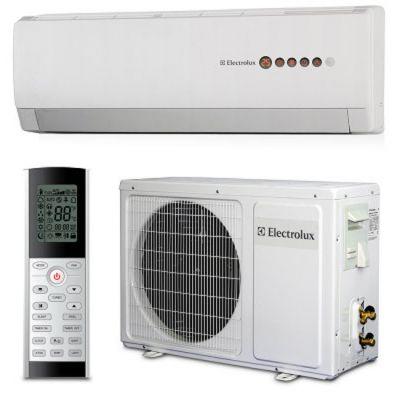 ����������� Electrolux �����-������� EACS-07CL/N3