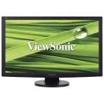 Монитор ViewSonic VG2433-LED