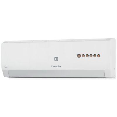 Electrolux ����������� �����-������� EACS-12HL/N3