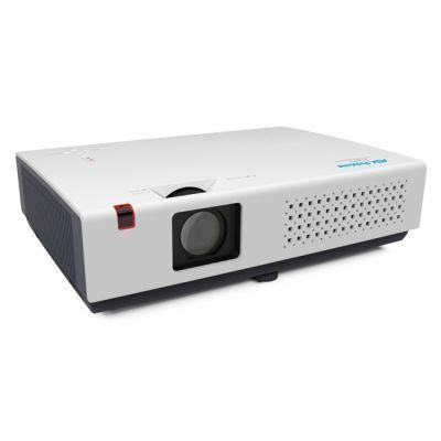 Проектор ASK Proxima C3307