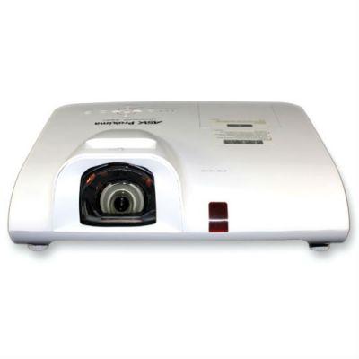 Проектор ASK Proxima S2335