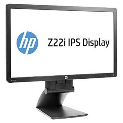 Монитор HP Z Display Z22i D7Q14A4