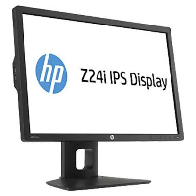 ������� HP Z Display Z24i D7P53A4