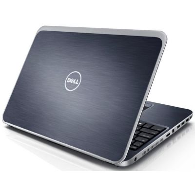 Ноутбук Dell Inspiron 5721 Silver 5721-6207
