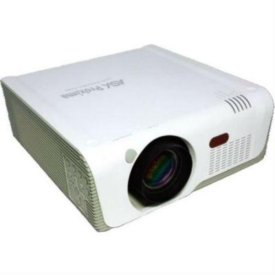 Проектор ASK Proxima E2425
