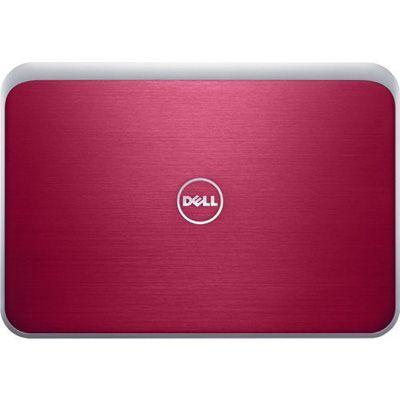 Ультрабук Dell Inspiron 5423 5423-7137