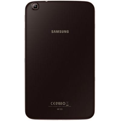 Планшет Samsung Galaxy Tab 3 8.0 SM-T311 16Gb 3G (Brown) SM-T3110GNAMGF