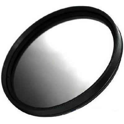 Светофильтр Fujimi GC-GRAY 58mm (градиентный) [425]