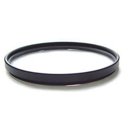 Светофильтр Fujimi M40,5 UV (защитный ультрафиолетовый) [451]