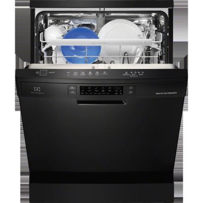 Посудомоечная машина Electrolux ESF 6630 ROK