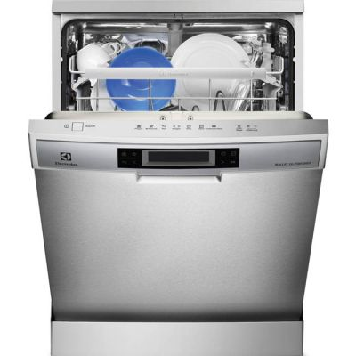 Посудомоечная машина Electrolux ESF 6800 ROX