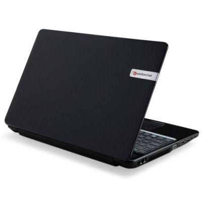 ������� Packard Bell EasyNote TV11-HC-33126G75Mnks NX.C21ER.007