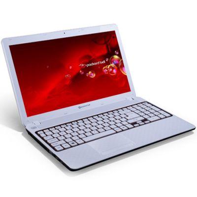 Ноутбук Packard Bell EasyNote TV43-HC-33126G75Mnrr NX.C20ER.004