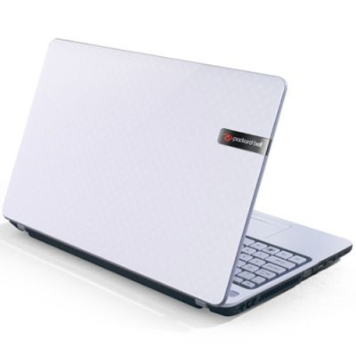 ������� Packard Bell EasyNote TV44-HC-33124G50Mnws NX.C2MER.002