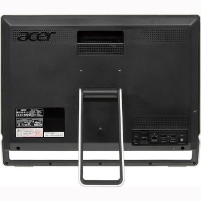 Моноблок Acer Veriton Z4630G DQ.VEDER.019