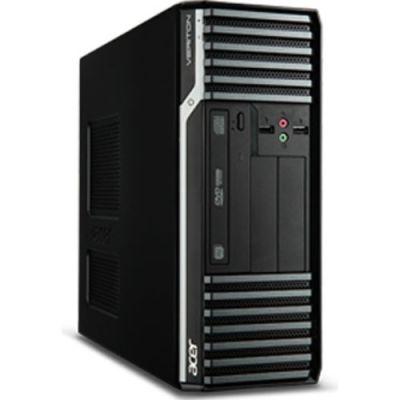 Настольный компьютер Acer Veriton S4620G DT.VJ2ER.003