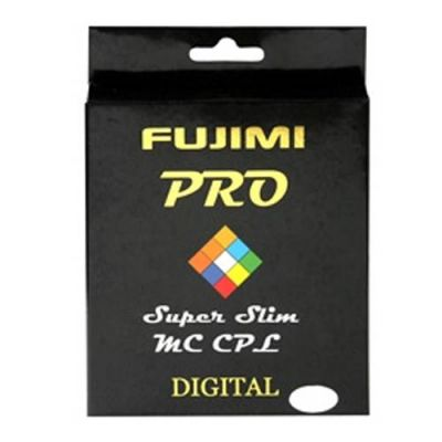 ����������� Fujimi MC-CPL 72 mm Super Slim (��������������� 12 �������) [350]