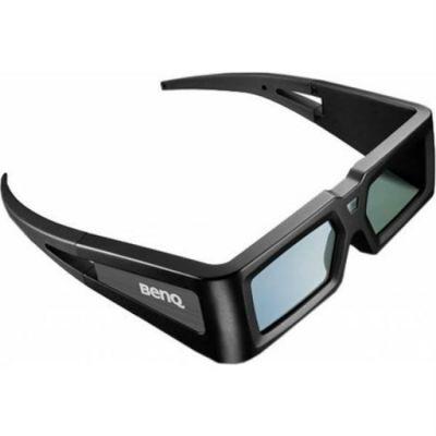 3D ���� BenQ 3D DLP-Link (��� 2) 5J.J3925.001