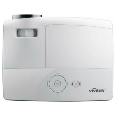 �������� Vivitek D551