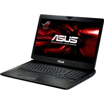 Ноутбук ASUS G750JX 90NB00N1-M02160