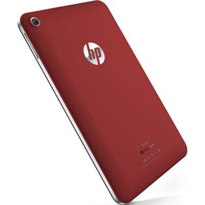 ������� HP Slate 7 (Red) E0P94AA
